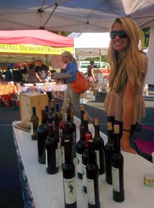 Wilridge-Madrona's Very Own and Seattle's First Winery